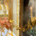 РПЦ благодарит за расширение своих владений