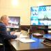 Кого больше боится Путин: коронавируса или годовщины Революции