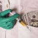 Некоторые последствия от вакцинации