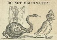 «Назвать это вакциной нельзя» честные врачи и правозащитники на конференции в Петербурге