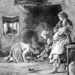 Торговые корпорации предложили уморить непривитых голодом