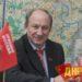 Валерий Рашкин: Пять вопросов Медведеву