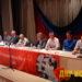 В Донецке прошел V съезд КПДНР